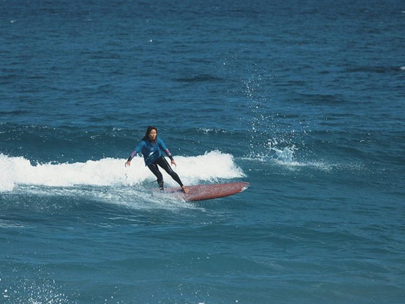 양양로컬서핑대회 – East Surfing Tour